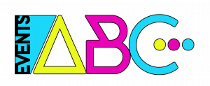 logo ABC events_light